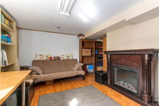 """Photo 9: 108 E 56TH Avenue in Vancouver: South Vancouver House for sale in """"LANGARA"""" (Vancouver East)  : MLS®# R2257447"""