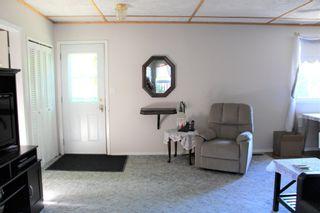 Photo 6: 825 2 Street: Thorhild House for sale : MLS®# E4249739