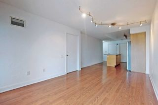 Photo 7: 1801 2191 Yonge Street in Toronto: Mount Pleasant West Condo for sale (Toronto C10)  : MLS®# C5375098