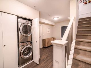 """Photo 17: 3322 MT SEYMOUR Parkway in North Vancouver: Northlands Townhouse for sale in """"NORTHLANDS TERRACE"""" : MLS®# R2566803"""