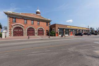 Photo 32: 102 10625 83 Avenue in Edmonton: Zone 15 Condo for sale : MLS®# E4254478