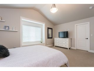 "Photo 18: 18256 67A Avenue in Surrey: Cloverdale BC House for sale in ""Northridge Estates"" (Cloverdale)  : MLS®# R2472123"
