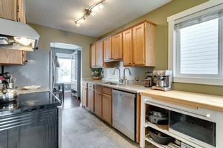 Photo 10: 216 Hawkwood Boulevard NW in Calgary: Hawkwood Detached for sale : MLS®# A1069201