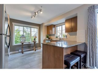 """Photo 11: 37 20038 70 Avenue in Langley: Willoughby Heights Townhouse for sale in """"Daybreak"""" : MLS®# R2616047"""