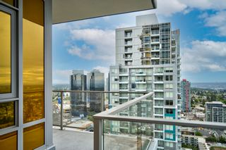 Photo 18: 2803 6383 MCKAY AVENUE in Burnaby: Metrotown Condo for sale (Burnaby South)  : MLS®# R2622288