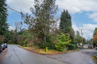 Photo 6: 3175 TOLMIE Street in Vancouver: Point Grey House for sale (Vancouver West)  : MLS®# R2529770