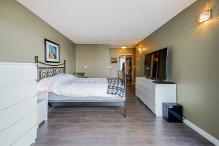 Photo 16: 805 1185 QUAYSIDE Drive in New Westminster: Quay Condo for sale : MLS®# R2614798