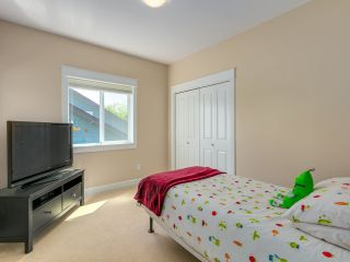 Photo 26: 5110 44B AVENUE in Delta: Ladner Elementary House for sale (Ladner)  : MLS®# R2512436