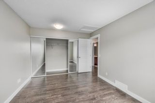 Photo 9: 17 MARTINDALE Boulevard NE in Calgary: Martindale House for sale : MLS®# C4121854