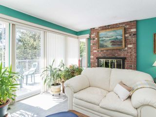 """Photo 8: 7791 WILTSHIRE Boulevard in Delta: Nordel House for sale in """"Cantebury Heights"""" (N. Delta)  : MLS®# R2568652"""