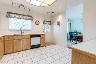 """Photo 6: 647 KERRY Street in Prince George: Lakewood House for sale in """"Lakewood"""" (PG City West (Zone 71))  : MLS®# R2617460"""