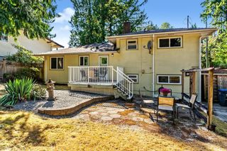 Photo 26: 10530 154A Street in Surrey: Guildford House for sale (North Surrey)  : MLS®# R2609045