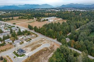 """Photo 9: 29599 CORVINA Court in Abbotsford: Aberdeen Land for sale in """"The Vine At Pepin Brook"""" : MLS®# R2617200"""