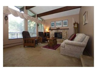 Photo 8: 1192 Riverside Drive in North Vancouver: Seymour House for sale : MLS®# V829749