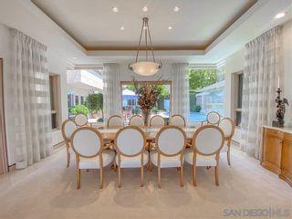Photo 19: LA JOLLA House for sale : 5 bedrooms : 7505 Hillside Dr