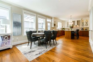 Photo 6: 20962 48 Avenue in Langley: Langley City House for sale : MLS®# R2486001