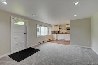 Photo 12: 4051 Hodgson Pl in VICTORIA: SE Lake Hill House for sale (Saanich East)  : MLS®# 842061