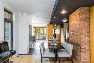 Photo 9: 47 Poplar Plains Road in Toronto: Casa Loma House (2 1/2 Storey) for sale (Toronto C02)  : MLS®# C5376433