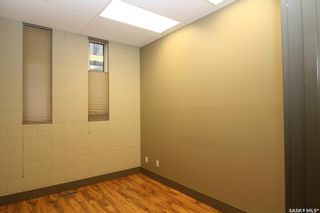 Photo 8: 1371B 100th Street in North Battleford: Downtown Commercial for lease : MLS®# SK865239