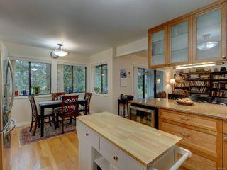 Photo 9: 4587 Quailwood Close in : SE Broadmead House for sale (Saanich East)  : MLS®# 863493