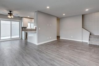 Photo 3: 116 6919 Elbow Drive SW in Calgary: Kelvin Grove Apartment for sale : MLS®# A1050875