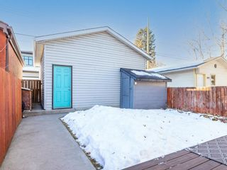 Photo 37: 2611 28 Street SW in Calgary: Killarney/Glengarry Detached for sale : MLS®# A1060882
