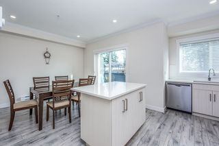 """Photo 8: 32 7247 140 Street in Surrey: East Newton Townhouse for sale in """"GREENWOOD TOWNHOMES"""" : MLS®# R2544191"""