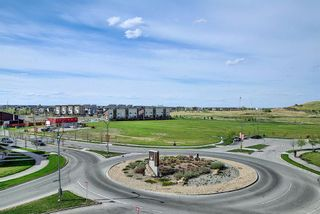 Photo 33: 404 10 Walgrove SE in Calgary: Walden Apartment for sale : MLS®# A1109680