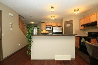 Photo 6: 88 TARALAKE Road NE in Calgary: Taradale House for sale : MLS®# C4129462