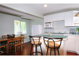 "Photo 14: 8246 FORBES ST in Mission: Mission BC House for sale in ""COLLEGE HEIGHTS"" : MLS®# F1323180"