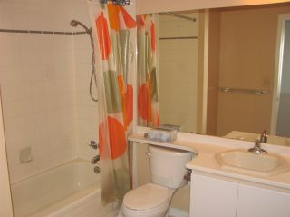 """Photo 20: 22 8551 GENERAL CURRIE Road in Richmond: Brighouse South Townhouse for sale in """"THE CRESCENT"""" : MLS®# R2387071"""