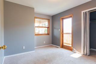 Photo 27: 813 RICHARDS STREET in Nelson: House for sale : MLS®# 2461508