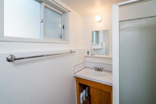 Photo 10: 4341 STEVENS Drive in Prince George: Edgewood Terrace House for sale (PG City North (Zone 73))  : MLS®# R2415789