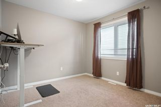 Photo 23: 1410 Willowgrove Court in Saskatoon: Willowgrove Residential for sale : MLS®# SK866330