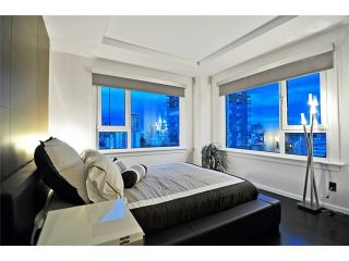 """Photo 7: 1102 2088 BARCLAY Street in Vancouver: West End VW Condo for sale in """"PRESIDIO"""" (Vancouver West)  : MLS®# V913287"""