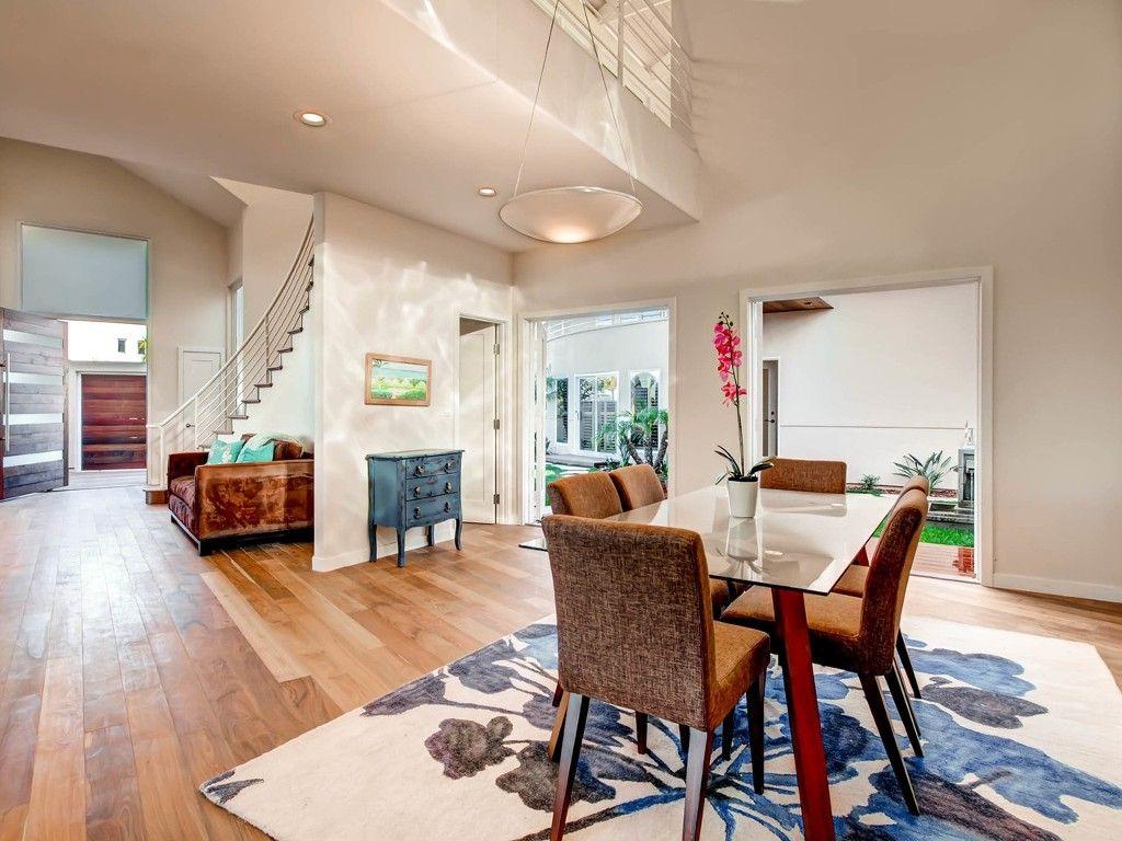 Photo 8: Photos: House for sale : 4 bedrooms : 4 Spinnaker Way in Coronado