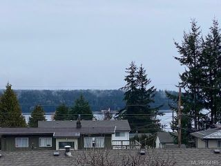 Photo 15: 769 Nancy Greene Dr in : CR Campbell River Central House for sale (Campbell River)  : MLS®# 864185