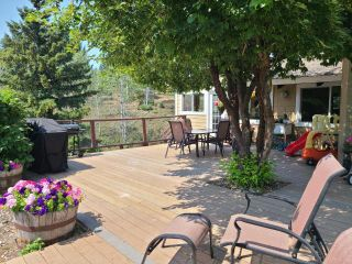 Photo 19: 1556 CHASM ROAD: Clinton House for sale (North West)  : MLS®# 163501