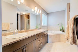 Photo 18: 6951 EVANS Wynd in Edmonton: Zone 57 House for sale : MLS®# E4249629