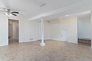Photo 23: 43 BELMONT Drive: St. Albert House for sale : MLS®# E4261966