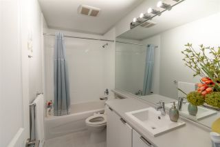 Photo 12: 26 30989 WESTRIDGE Place in Abbotsford: Abbotsford West Townhouse for sale : MLS®# R2519659