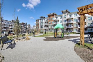 Photo 30: 1411 302 Skyview Ranch Drive NE in Calgary: Skyview Ranch Apartment for sale : MLS®# A1102866