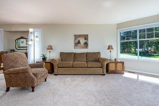 Photo 9: 5080 Venture Rd in : CV Courtenay North House for sale (Comox Valley)  : MLS®# 876266