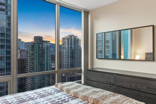"""Photo 23: 2101 1200 W GEORGIA Street in Vancouver: West End VW Condo for sale in """"Residences on Georgia"""" (Vancouver West)  : MLS®# R2624990"""