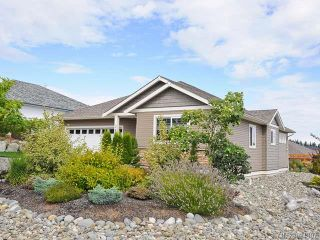 Photo 34: 2414 Silver Star Pl in COMOX: CV Comox (Town of) House for sale (Comox Valley)  : MLS®# 624907