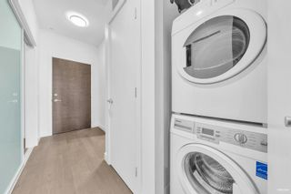 Photo 7: 322 4033 MAY Drive in Richmond: West Cambie Condo for sale : MLS®# R2619263