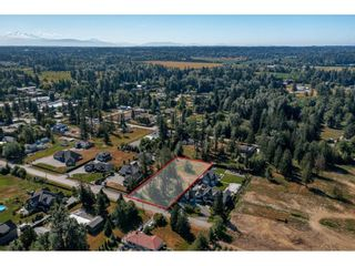 Photo 5: 22962 73 Avenue in Langley: Salmon River Land for sale : MLS®# R2604625