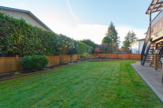 Photo 29: 7238 Early Pl in : CS Brentwood Bay House for sale (Central Saanich)  : MLS®# 863223