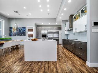 Photo 9: 401 Arbourwood Terrace: Lethbridge Detached for sale : MLS®# A1091316
