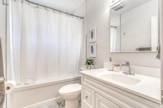 Photo 25: 9104 156 Street NW in Edmonton: Zone 22 House for sale : MLS®# E4254125